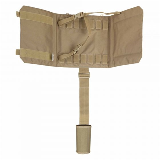 2019 511 Tactical RUSH TIER Rifle Sleeve at Harsh Outdoors, Eaton, CO 80615