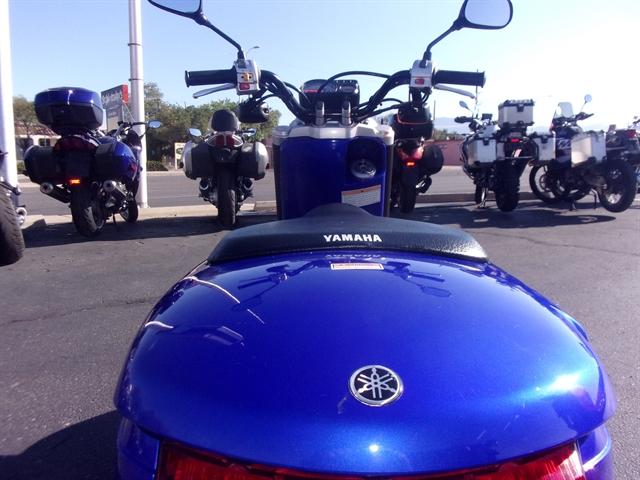 2007 Yamaha C3 Base at Bobby J's Yamaha, Albuquerque, NM 87110