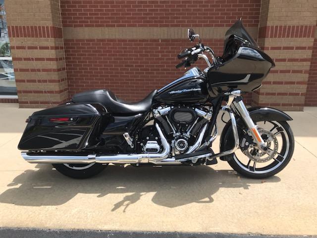 2017 Harley-Davidson Road Glide Special at Harley-Davidson of Macon