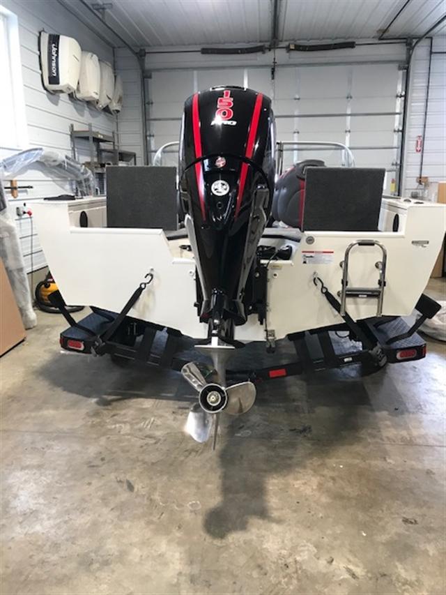 2019 Ranger VX1788 at Boat Farm, Hinton, IA 51024