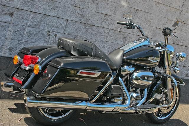 2021 Harley-Davidson Touring FLHR Road King at Ventura Harley-Davidson
