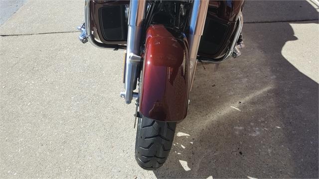 2019 Harley-Davidson Road Glide Ultra at Harley-Davidson® of Atlanta, Lithia Springs, GA 30122