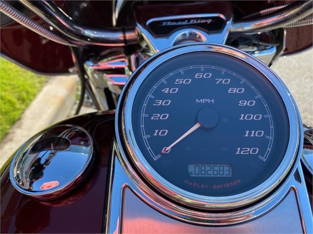 2015 Harley-Davidson Road King Base at Quaid Harley-Davidson, Loma Linda, CA 92354