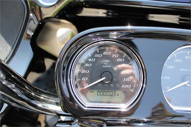 2021 Harley-Davidson Touring Road Glide Special at Quaid Harley-Davidson, Loma Linda, CA 92354