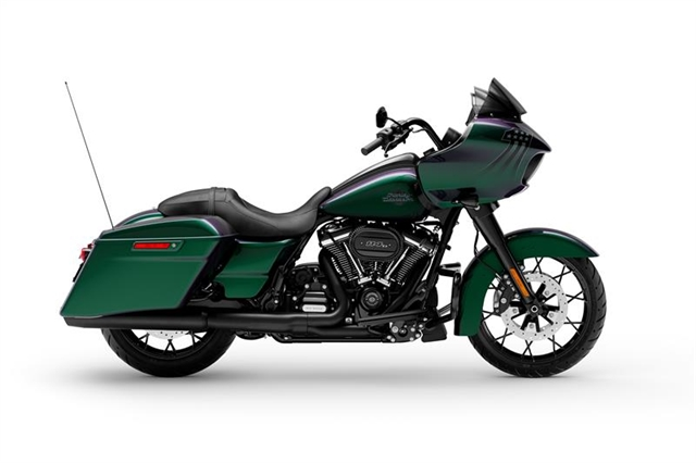 2021 Harley-Davidson Touring FLTRXS Road Glide Special at South East Harley-Davidson