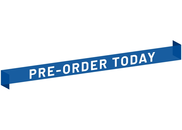 2022 Polaris Sportsman 570 Hunt Edition at Friendly Powersports Baton Rouge