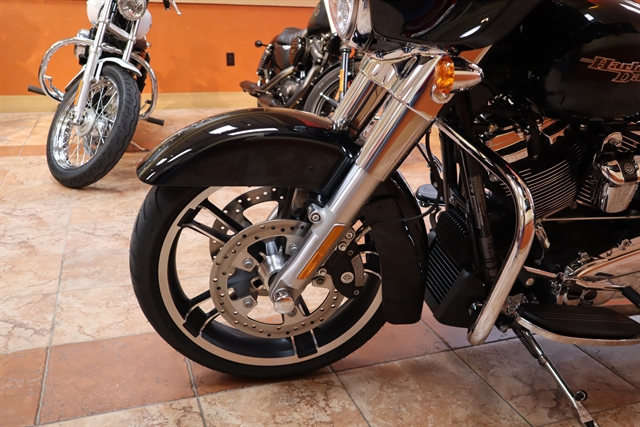 2019 Harley-Davidson Street Glide Base at 1st Capital Harley-Davidson