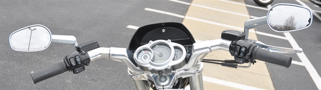 2016 Harley-Davidson V-Rod V-Rod Muscle at All American Harley-Davidson, Hughesville, MD 20637
