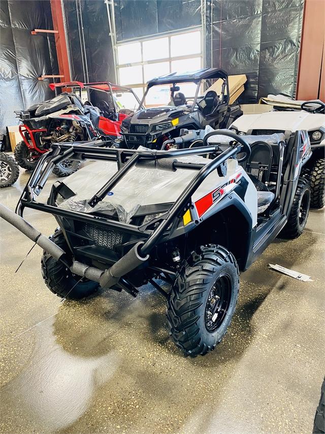 2021 Polaris RZR Trail 570 Base at Rod's Ride On Powersports