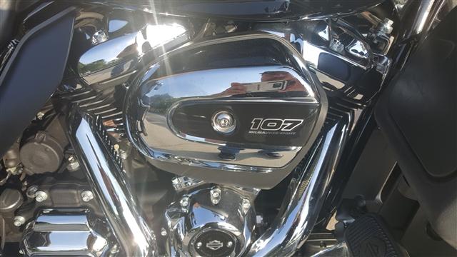 2018 Harley-Davidson Electra Glide Ultra Classic® at Harley-Davidson® of Atlanta, Lithia Springs, GA 30122