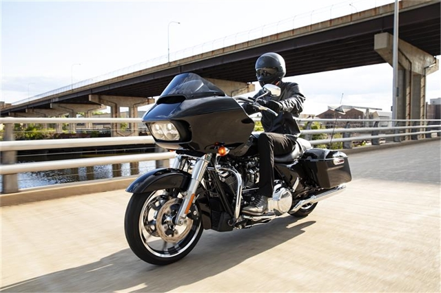 2021 Harley-Davidson Touring FLTRX Road Glide at Thunder Harley-Davidson