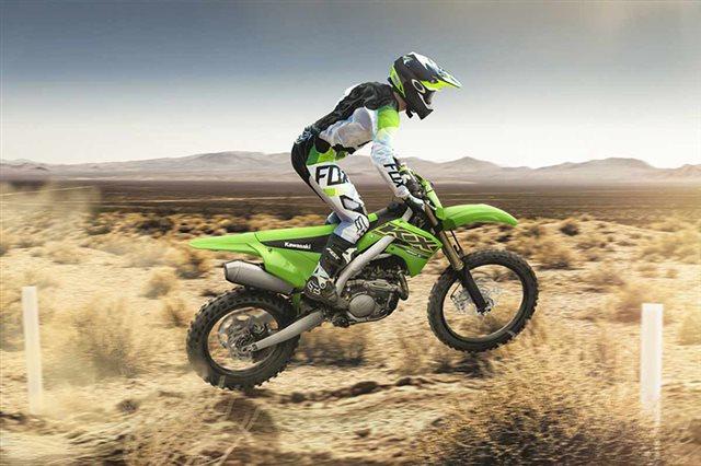 2021 Kawasaki KX 450X at Kawasaki Yamaha of Reno, Reno, NV 89502