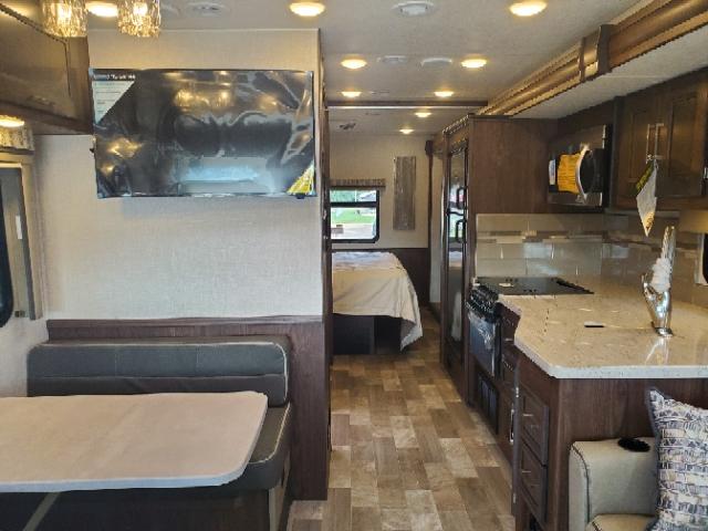 2020 Coachmen Mirada 29FW at Campers RV Center, Shreveport, LA 71129