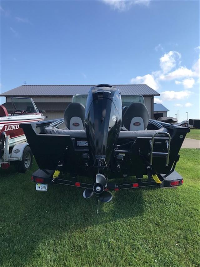 2017 Ranger VS 1680 at Boat Farm, Hinton, IA 51024