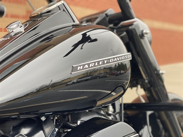 2019 Harley-Davidson FLHRXS at Harley-Davidson of Macon