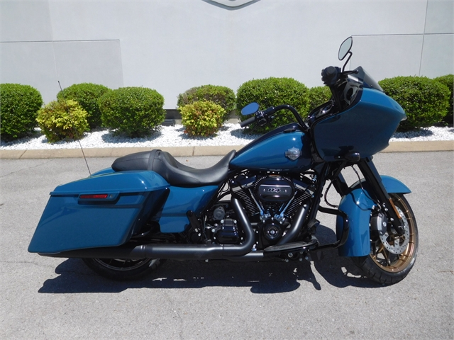 2021 Harley-Davidson Touring FLTRXS Road Glide Special at Bumpus H-D of Murfreesboro