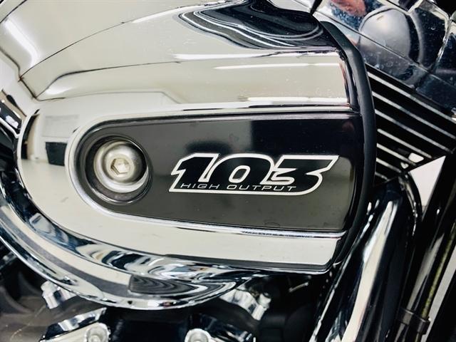 2014 Harley-Davidson Electra Glide Ultra Classic at Destination Harley-Davidson®, Silverdale, WA 98383