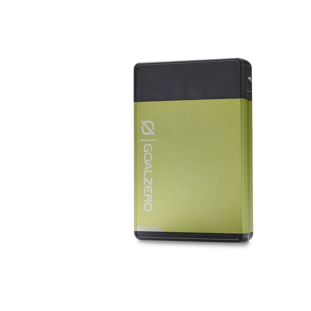 2019 Goal Zero Flip 36 Power Bank at Harsh Outdoors, Eaton, CO 80615