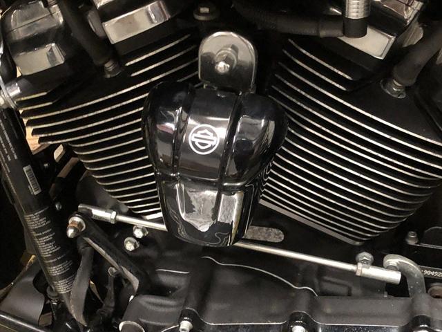 2019 Harley-Davidson Road Glide Base at Lumberjack Harley-Davidson