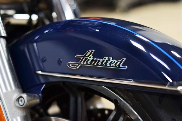 2015 HD FLHTK SHRINE at Destination Harley-Davidson®, Tacoma, WA 98424