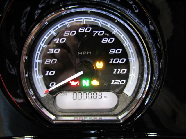 2021 Harley-Davidson Touring FLHTK Ultra Limited at Cox's Double Eagle Harley-Davidson