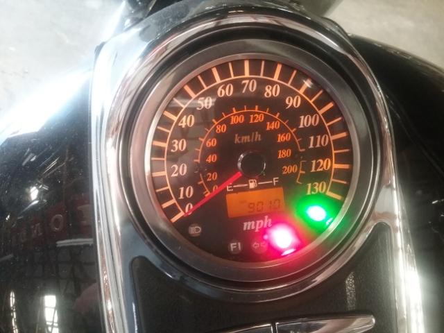 2006 Suzuki Boulevard C90 at Thornton's Motorcycle - Versailles, IN