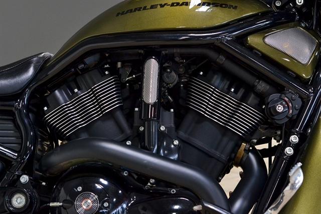 2016 Harley-Davidson V-Rod Night Rod Special at Destination Harley-Davidson®, Tacoma, WA 98424