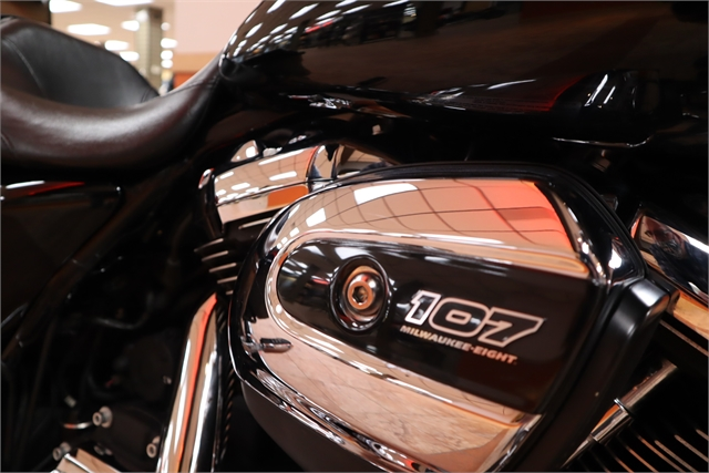 2019 Harley-Davidson Street Glide Base at 1st Capital Harley-Davidson