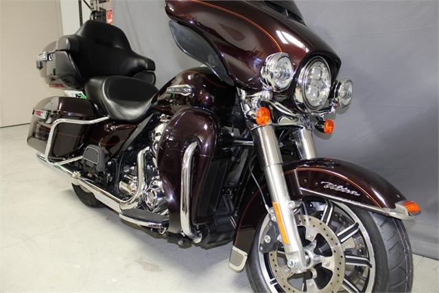 2014 Harley-Davidson Electra Glide Ultra Classic at Platte River Harley-Davidson