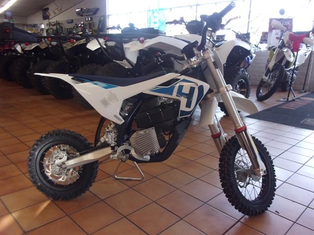 2020 Husqvarna EE 5 at Bobby J's Yamaha, Albuquerque, NM 87110