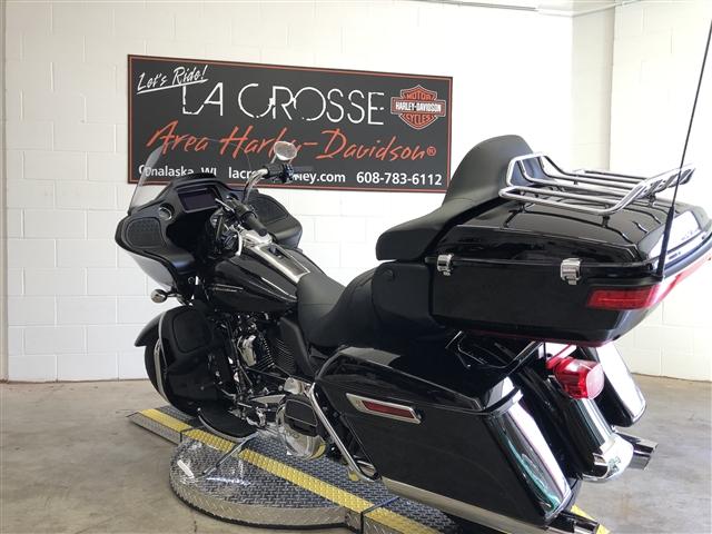 2019 Harley-Davidson Road Glide Ultra at La Crosse Area Harley-Davidson, Onalaska, WI 54650