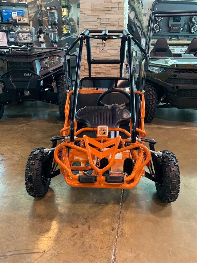 2019 POLARIS OFF ROAD TORPEDO 50 at Kent Powersports of Austin, Kyle, TX 78640