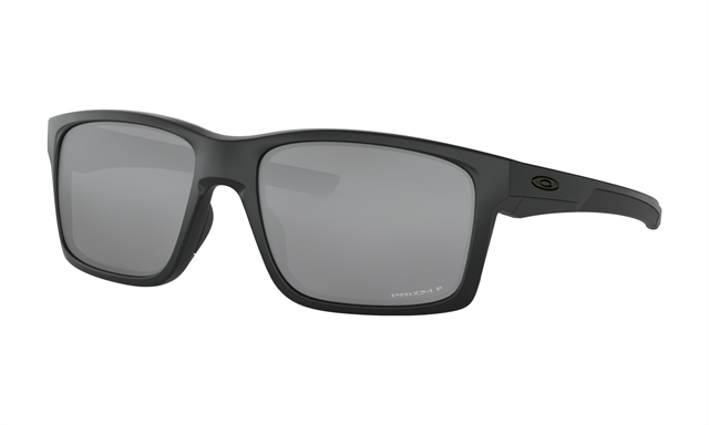 2019 Oakley Mainlink at Harsh Outdoors, Eaton, CO 80615