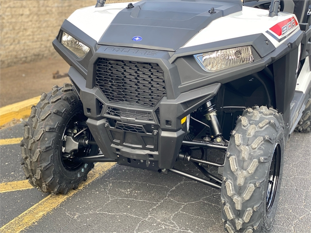 2020 Polaris RZR 900 Base at Columbia Powersports Supercenter