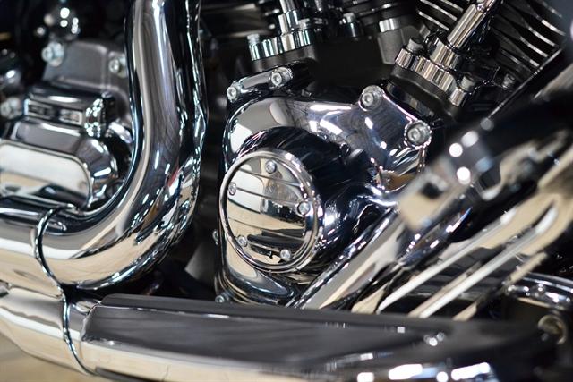 2015 HD FLHTKSE at Destination Harley-Davidson®, Tacoma, WA 98424