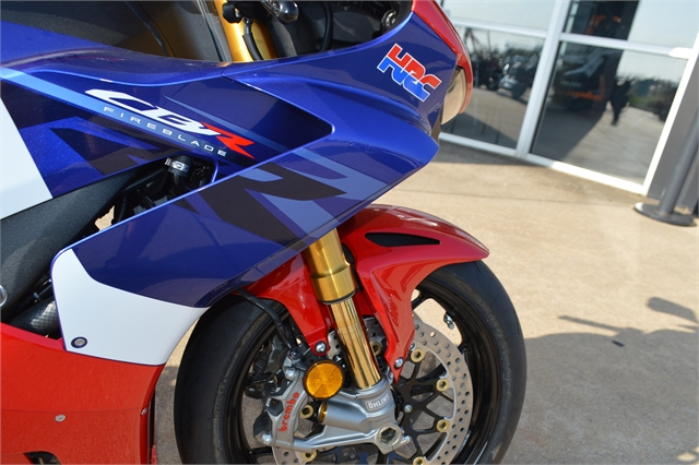 2021 Honda CBR1000RR-R Fireblade SP at Shawnee Honda Polaris Kawasaki