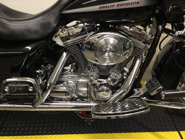 2004 Harley-Davidson Road Glide Base at La Crosse Area Harley-Davidson, Onalaska, WI 54650