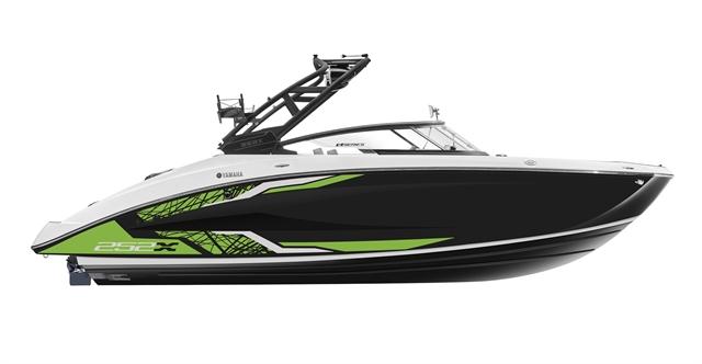 2021 Yamaha 252 XE at Lynnwood Motoplex, Lynnwood, WA 98037