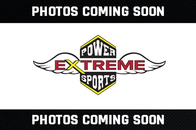 2020 Polaris Sportsman 570 EPS at Extreme Powersports Inc