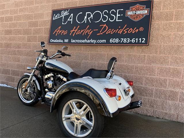 2014 Harley-Davidson Sportster SuperLow 1200T at La Crosse Area Harley-Davidson, Onalaska, WI 54650