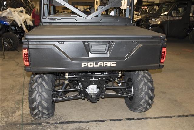 2019 Polaris Ranger Crew XP 900 EPS at Sloan's Motorcycle, Murfreesboro, TN, 37129