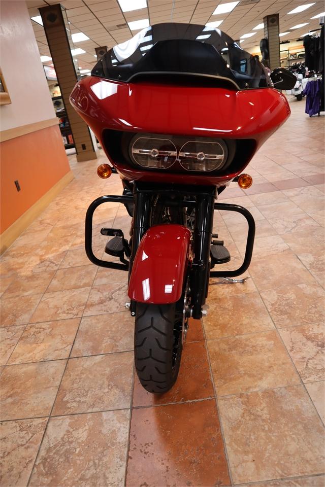 2020 Harley-Davidson Touring Road Glide Special at 1st Capital Harley-Davidson