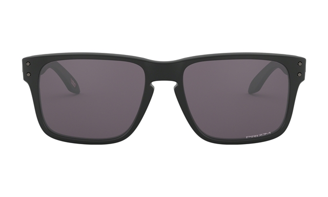 2020 Oakley Holbrook XS at Harsh Outdoors, Eaton, CO 80615