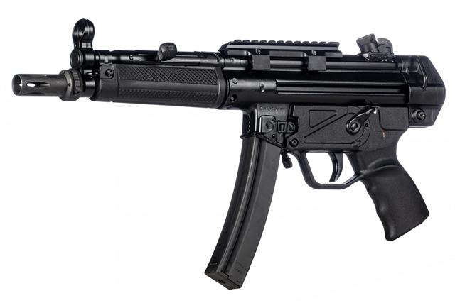 2021 Century Arms Handgun at Harsh Outdoors, Eaton, CO 80615