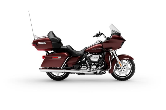 2021 Harley-Davidson Touring FLTRK Road Glide Limited at Harley-Davidson® of Atlanta, Lithia Springs, GA 30122