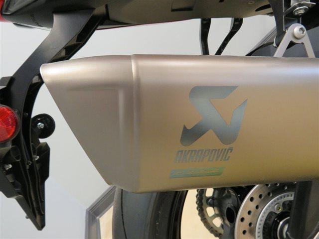 2021 Honda CBR1000RR-R Fireblade SP at Sky Powersports Port Richey