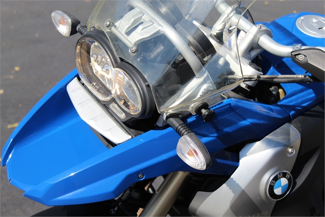 2008 BMW R 1200 GS at Aces Motorcycles - Fort Collins