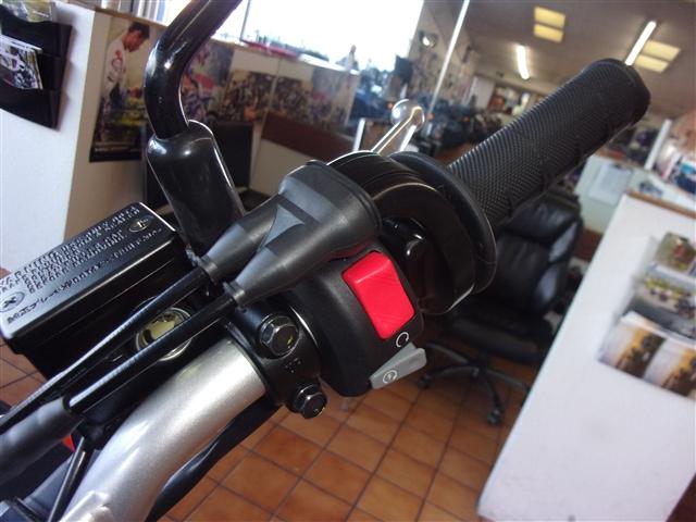 2020 Yamaha WR 250R at Bobby J's Yamaha, Albuquerque, NM 87110