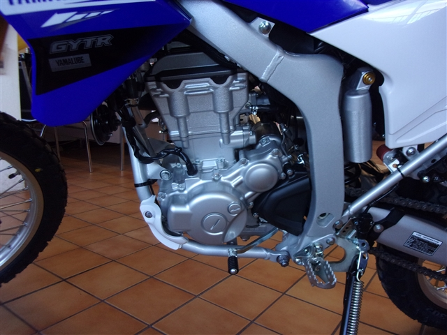 2019 Yamaha WR 250R at Bobby J's Yamaha, Albuquerque, NM 87110