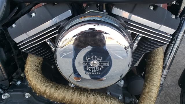 2013 Harley-Davidson Dyna Street Bob at Harley-Davidson® of Atlanta, Lithia Springs, GA 30122